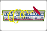 alazhar_cl_flying_club.jpg