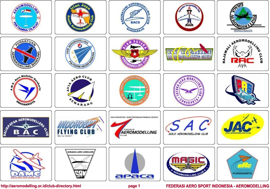 all_club_logo_page_1.jpg