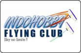 indohobby_flying_club.jpg