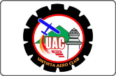 untirta_aero_club.jpg